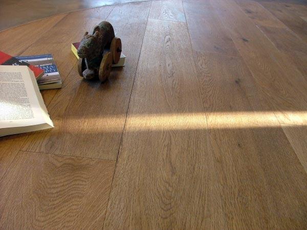 Quercia antica parquet decking rimini pavimenti per for Parquet quercia