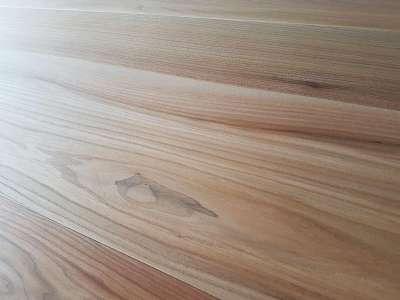 Olmo italiano parquet decking rimini pavimenti per for Parquet italiano