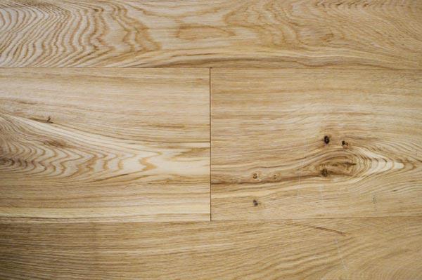 Plance in rovere parquet decking rimini pavimenti per interno ed